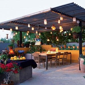 fine-looking-19-outdoor-lighting-ideas-YbxhZ