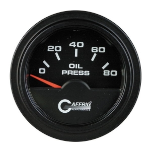 5016-2-electric-oil-pressure-0-80-psi